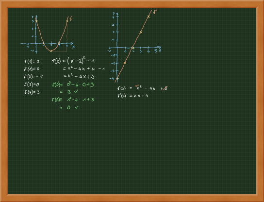 Blackboard.Preview.1.small.png