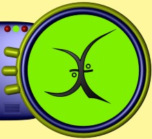 BEGAware Logo